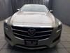 2014 Cadillac CTS Sedan Luxury AWD  city Ohio  North Coast Auto Mall of Cleveland  in Cleveland, Ohio