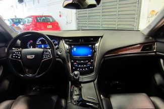 2014 Cadillac CTS Sedan Luxury AWD Doral (Miami Area), Florida 14