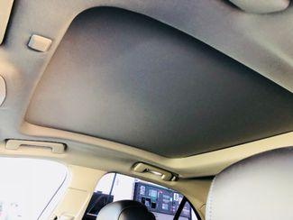 2014 Cadillac CTS Sedan Luxury AWD LINDON, UT 13