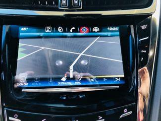 2014 Cadillac CTS Sedan Luxury AWD LINDON, UT 14