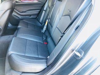 2014 Cadillac CTS Sedan Luxury AWD LINDON, UT 17