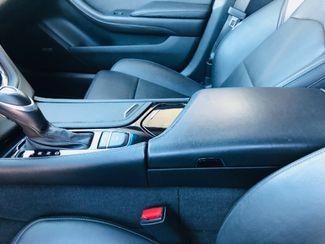 2014 Cadillac CTS Sedan Luxury AWD LINDON, UT 22