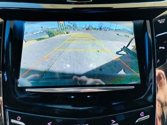 2014 Cadillac CTS Sedan Luxury AWD LINDON, UT 15