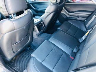 2014 Cadillac CTS Sedan Luxury AWD LINDON, UT 16