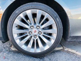 2014 Cadillac CTS Sedan Luxury AWD LINDON, UT 27