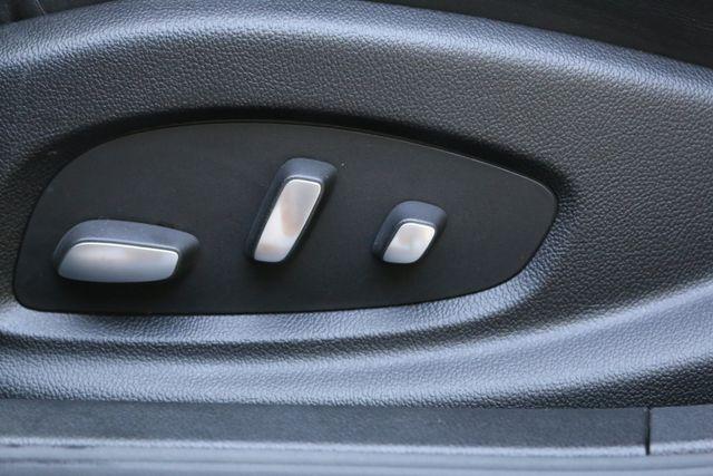 2014 Cadillac CTS Sedan Vsport Premium RWD Mooresville, North Carolina 14