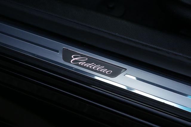 2014 Cadillac CTS Sedan Vsport Premium RWD Mooresville, North Carolina 15
