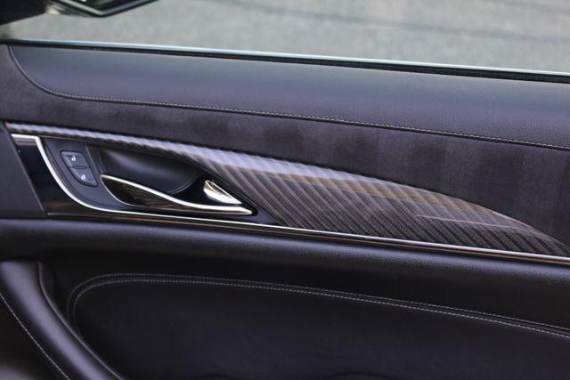 2014 Cadillac CTS Sedan Vsport Premium RWD Mooresville, North Carolina 37