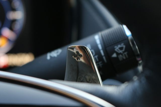2014 Cadillac CTS Sedan Vsport Premium RWD Mooresville, North Carolina 48