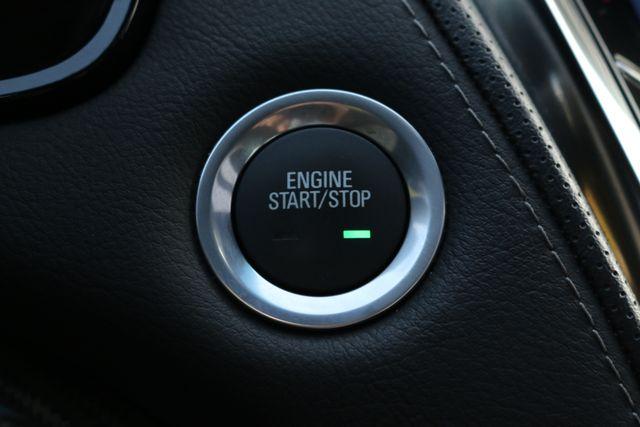 2014 Cadillac CTS Sedan Vsport Premium RWD Mooresville, North Carolina 55