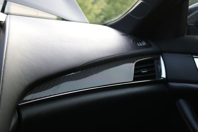 2014 Cadillac CTS Sedan Vsport Premium RWD Mooresville, North Carolina 70