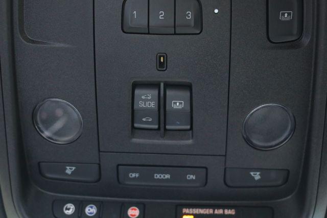 2014 Cadillac CTS Sedan Vsport Premium RWD Mooresville, North Carolina 72