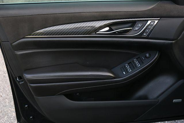 2014 Cadillac CTS Sedan Vsport Premium RWD Mooresville, North Carolina 96