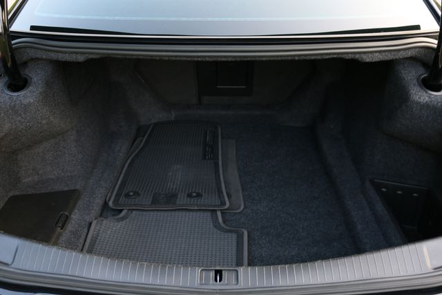 2014 Cadillac CTS Sedan Vsport Premium RWD Mooresville, North Carolina 98