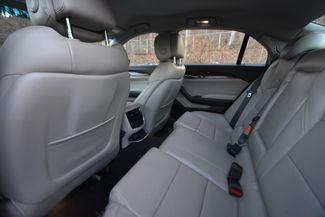 2014 Cadillac CTS Sedan AWD Naugatuck, Connecticut 10
