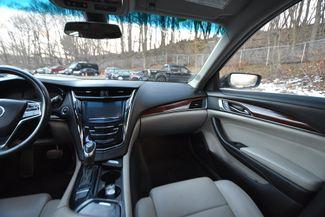 2014 Cadillac CTS Sedan AWD Naugatuck, Connecticut 14