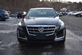 2014 Cadillac CTS Sedan AWD Naugatuck, Connecticut 7