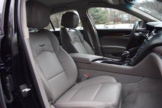 2014 Cadillac CTS Sedan RWD Naugatuck, Connecticut 10