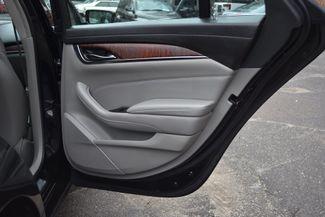 2014 Cadillac CTS Sedan RWD Naugatuck, Connecticut 11