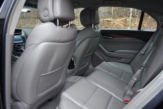 2014 Cadillac CTS Sedan RWD Naugatuck, Connecticut 13