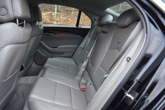 2014 Cadillac CTS Sedan RWD Naugatuck, Connecticut 14