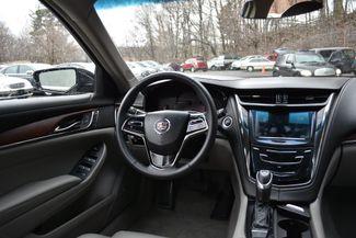 2014 Cadillac CTS Sedan RWD Naugatuck, Connecticut 15