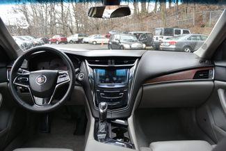 2014 Cadillac CTS Sedan RWD Naugatuck, Connecticut 16