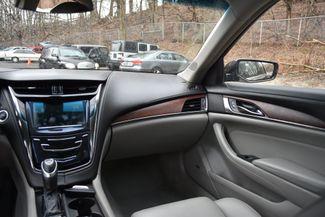 2014 Cadillac CTS Sedan RWD Naugatuck, Connecticut 17