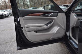 2014 Cadillac CTS Sedan RWD Naugatuck, Connecticut 18