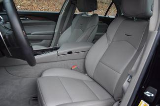 2014 Cadillac CTS Sedan RWD Naugatuck, Connecticut 19