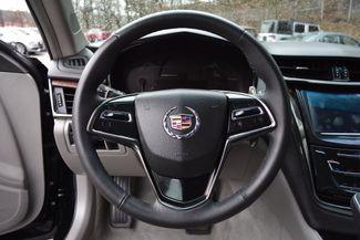 2014 Cadillac CTS Sedan RWD Naugatuck, Connecticut 20