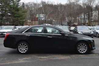 2014 Cadillac CTS Sedan RWD Naugatuck, Connecticut 5
