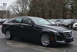 2014 Cadillac CTS Sedan RWD Naugatuck, Connecticut 6