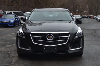 2014 Cadillac CTS Sedan RWD Naugatuck, Connecticut 7