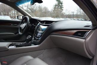 2014 Cadillac CTS Sedan RWD Naugatuck, Connecticut 9
