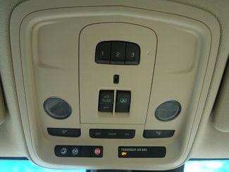 2014 Cadillac CTS Sedan Luxury AWD. PANORAMIC. NAVIGATION SEFFNER, Florida 26