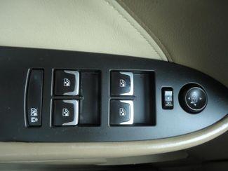 2014 Cadillac CTS Sedan Luxury AWD. PANORAMIC. NAVIGATION SEFFNER, Florida 31