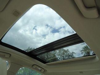 2014 Cadillac CTS Sedan Luxury AWD. PANORAMIC. NAVIGATION SEFFNER, Florida 5