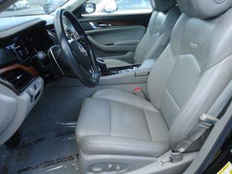 2014 Cadillac CTS Sedan RWD SEFFNER, Florida 13