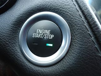 2014 Cadillac CTS Sedan RWD SEFFNER, Florida 22