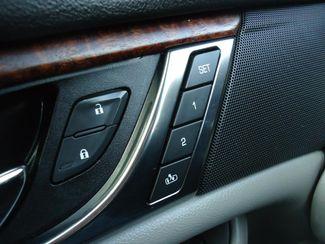 2014 Cadillac CTS Sedan RWD SEFFNER, Florida 24