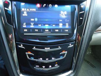 2014 Cadillac CTS Sedan RWD SEFFNER, Florida 29
