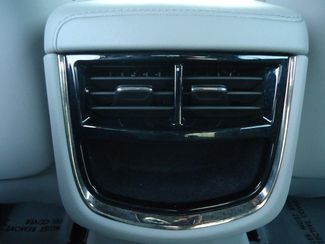 2014 Cadillac CTS Sedan RWD SEFFNER, Florida 17