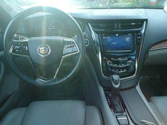 2014 Cadillac CTS Sedan RWD SEFFNER, Florida 18
