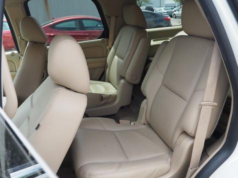 2014 Cadillac Escalade Luxury   Champaign, Illinois   The Auto Mall of Champaign in Champaign, Illinois