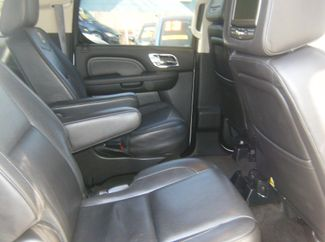 2014 Cadillac Escalade ESV Platinum Los Angeles, CA 7