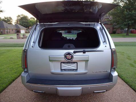 2014 Cadillac Escalade ESV Premium | Marion, Arkansas | King Motor Company in Marion, Arkansas
