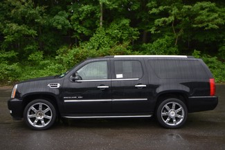 2014 Cadillac Escalade ESV Luxury Naugatuck, Connecticut 1