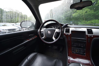 2014 Cadillac Escalade ESV Luxury Naugatuck, Connecticut 17