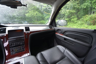 2014 Cadillac Escalade ESV Luxury Naugatuck, Connecticut 19